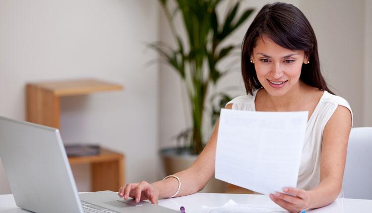 payday loans like Lendup