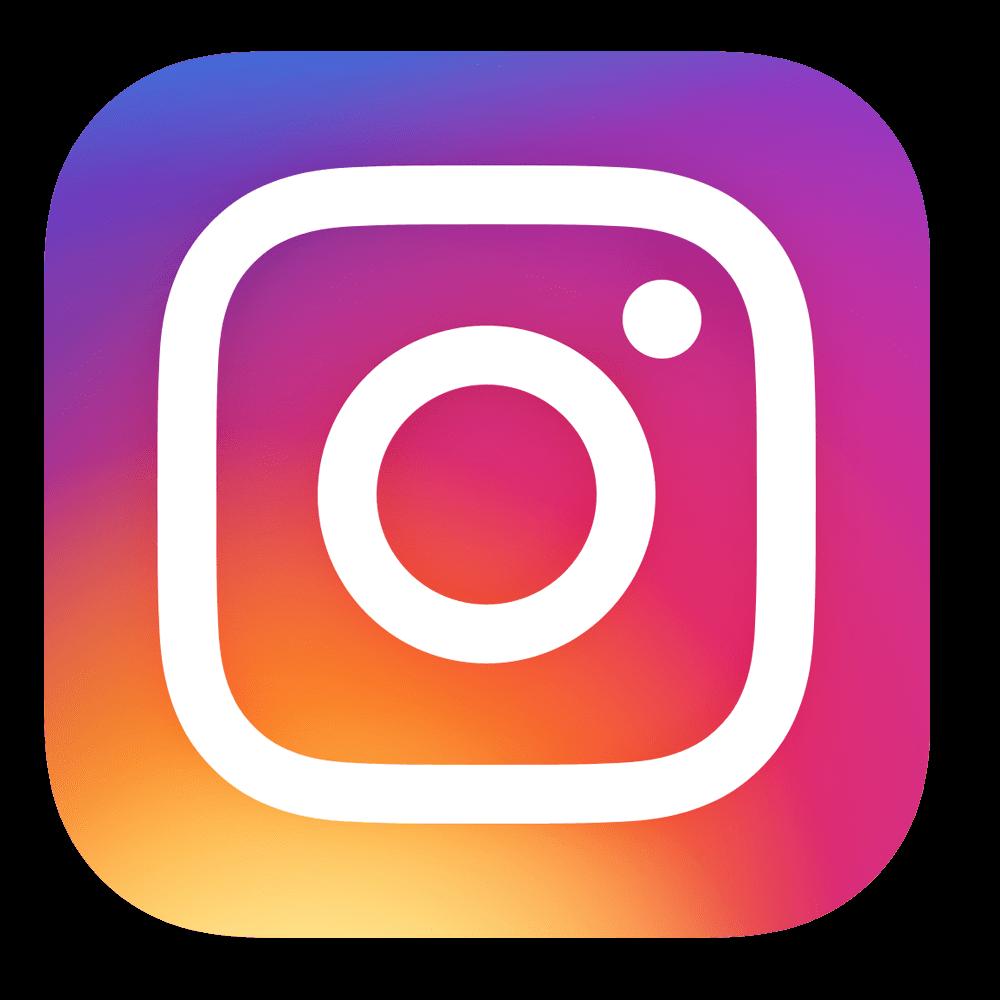 7 Aplikasi ini Bisa buat Foto Di Instagram Telihat lebih Menarik