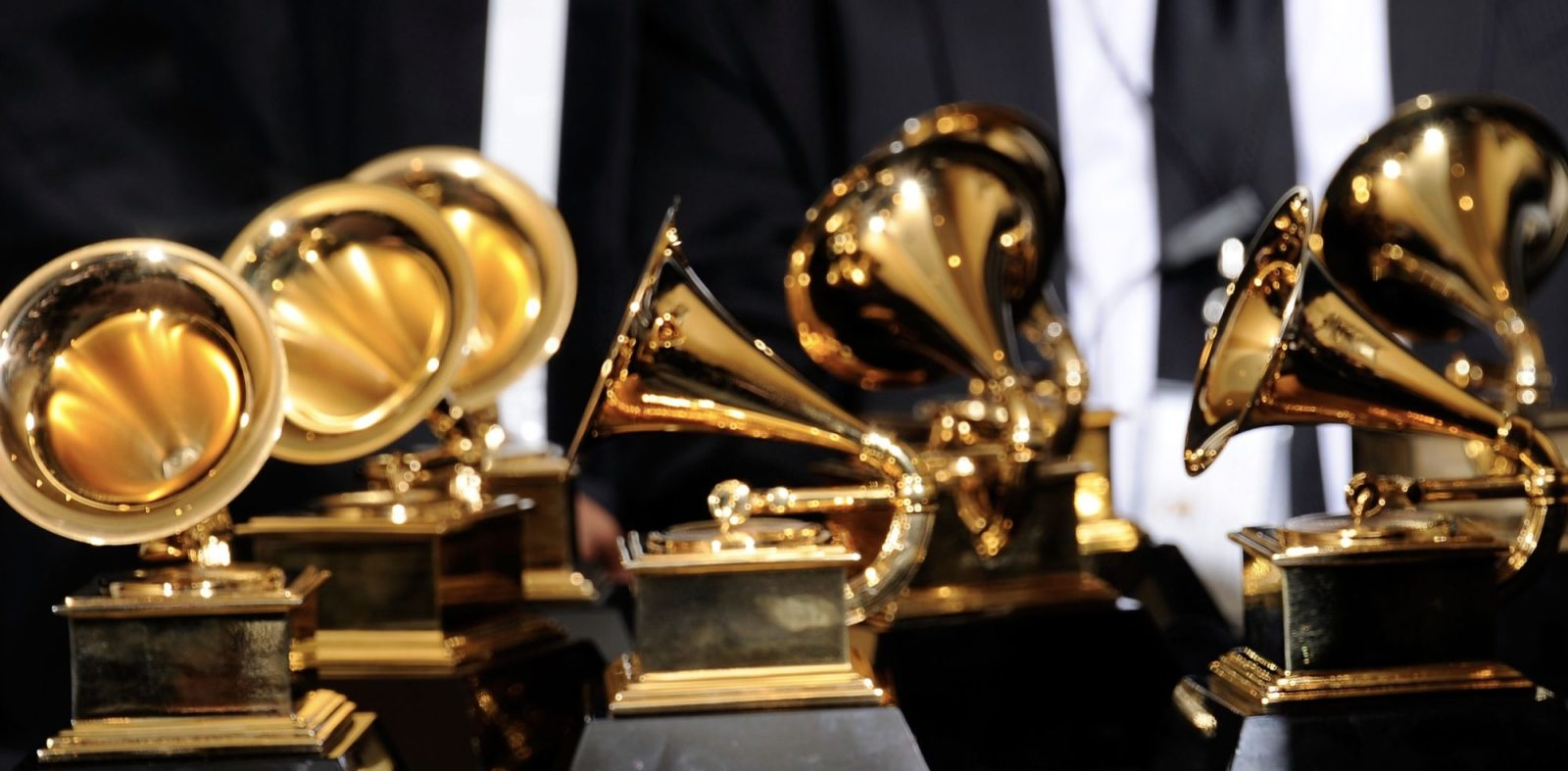 Grammy Awards 2018, Ini Daftar Lengkap Pemenangya