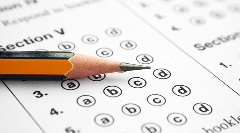 5 Tips Anti Galau Hadapi Ujian Nasional