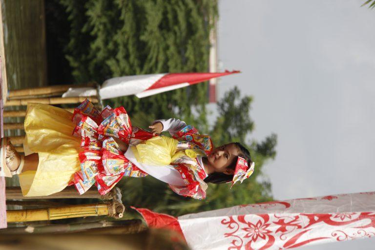 Kali Bekasi7